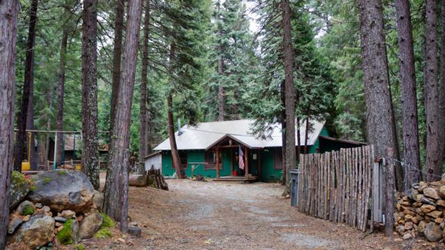 35453 Stonewall Dr, Shingletown, CA 96088 (#18-5558) :: The Doug Juenke Home Selling Team