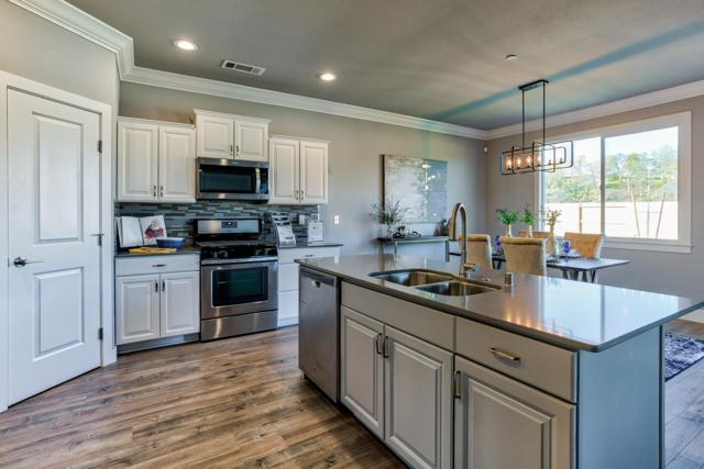 20247 Ballentine Dr Lot 24, Anderson, CA 96007 (#18-5560) :: 530 Realty Group