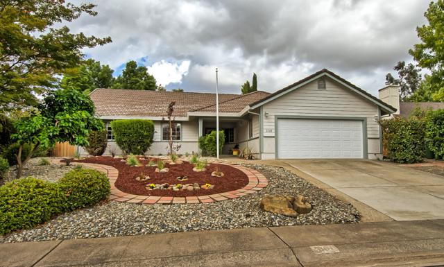 2166 Wicklow St, Redding, CA 96001 (#18-5629) :: 530 Realty Group