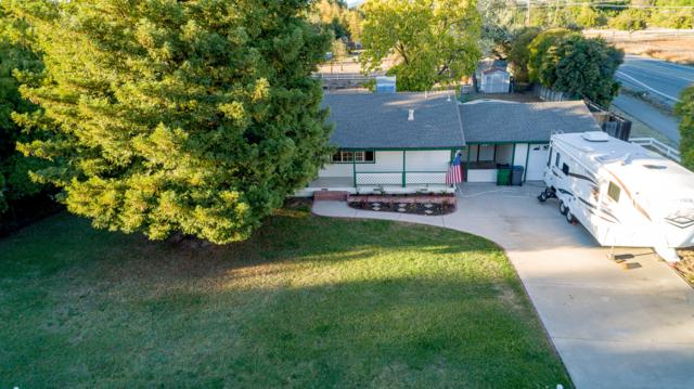 21990 Belmont Dr, Palo Cedro, CA 96073 (#18-5843) :: 530 Realty Group