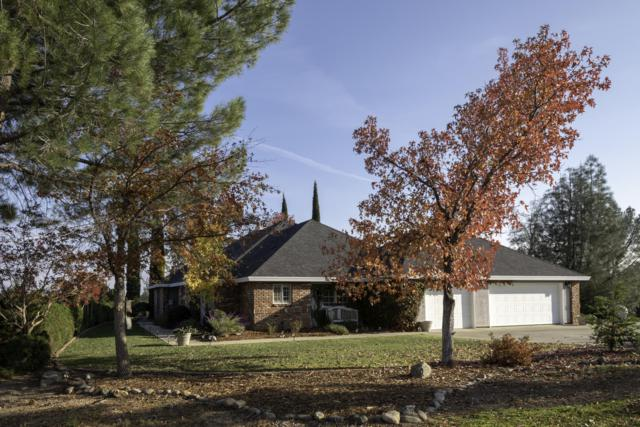 8807 Heritage Ct, Redding, CA 96001 (#18-6563) :: 530 Realty Group