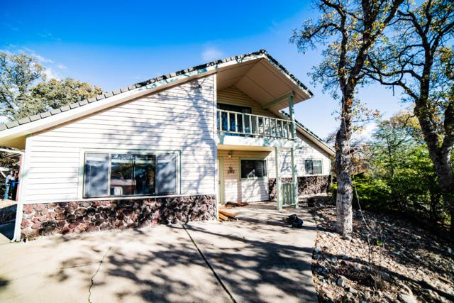 18609 Stallion Dr, Red Bluff, CA 96080 (#18-6813) :: 530 Realty Group