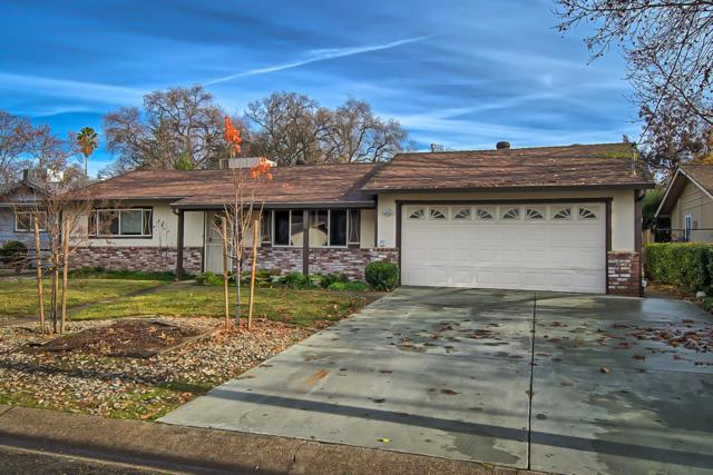 6867 Reflection St, Redding, CA 96001 (#18-6819) :: 530 Realty Group