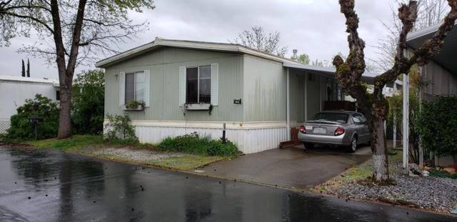 1340 Alrose #72, Redding, CA 96002 (#19-1007) :: 530 Realty Group