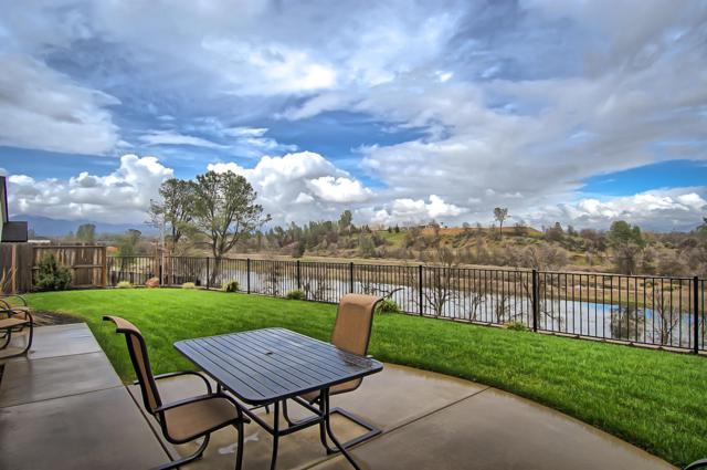 352 Stinson Loop, Redding, CA 96003 (#19-1042) :: Josh Barker Real Estate Advisors