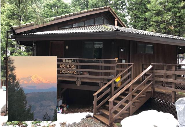 7464 Shasta Forest Dr, Shingletown, CA 96088 (#19-1045) :: 530 Realty Group