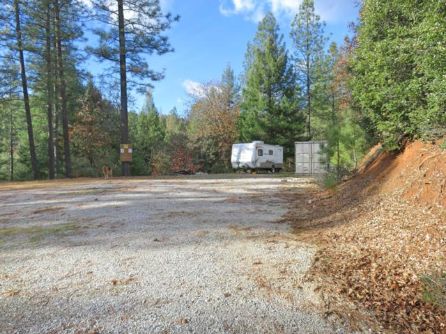 21 acres Gilman Road, Lakehead, CA 96051 (#19-106) :: 530 Realty Group