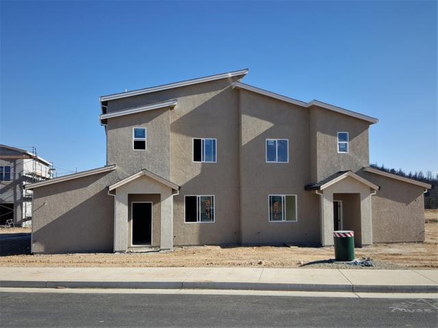872 Congaree Ln, Lot 52, Redding, CA 96001 (#19-1444) :: Josh Barker Real Estate Advisors