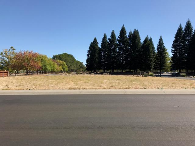 603 Armando Ave, Redding, CA 96003 (#19-1485) :: Josh Barker Real Estate Advisors