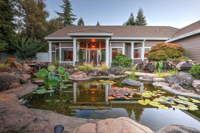 19259 Lexington Ln, Redding, CA 96003 (#19-2042) :: Josh Barker Real Estate Advisors