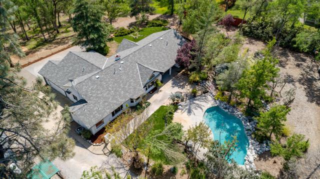 8286 Muscat Ct, Redding, CA 96001 (#19-2122) :: Josh Barker Real Estate Advisors