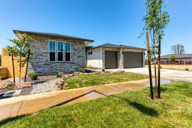 650 Mill Valley Pkwy, Redding, CA 96003 (#19-2325) :: Josh Barker Real Estate Advisors
