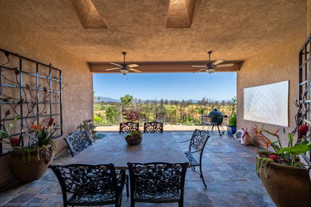 863 Santa Cruz Dr, Redding, CA 96003 (#19-2638) :: Josh Barker Real Estate Advisors