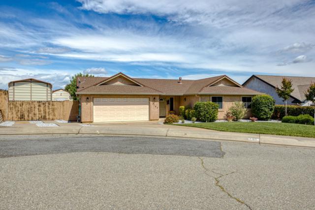 3165 Quigley Ct, Shasta Lake, CA 96019 (#19-2734) :: 530 Realty Group
