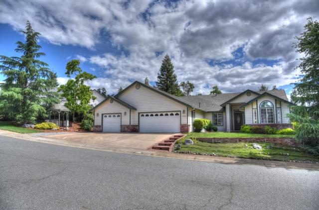 3097 Butterfly Ln, Shasta Lake, CA 96019 (#19-2767) :: 530 Realty Group