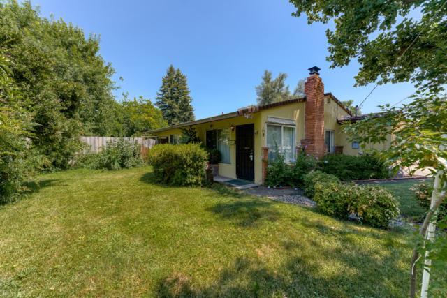 2167 Washington Ave, Redding, CA 96001 (#19-2798) :: Josh Barker Real Estate Advisors