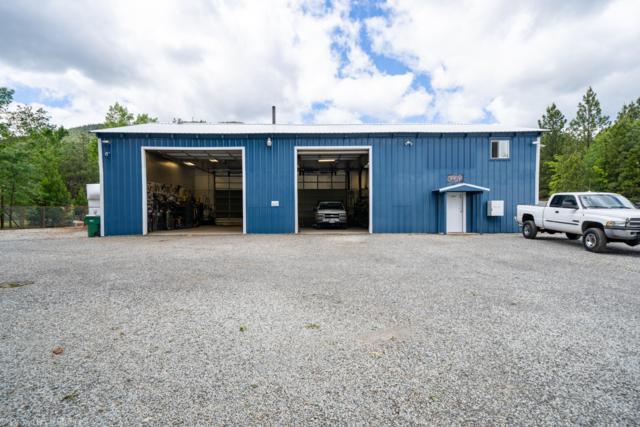 29710 Hwy 299, Round Mountain, CA 96084 (#19-2959) :: Josh Barker Real Estate Advisors