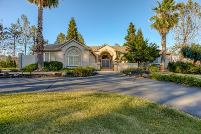 15470 Middletown Park Dr, Redding, CA 96001 (#19-3037) :: Josh Barker Real Estate Advisors