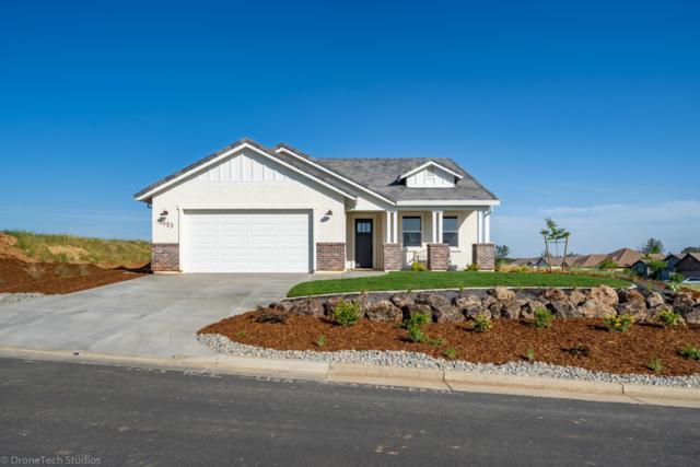 3023 Spencer Trl, Redding, CA 96002 (#19-315) :: The Doug Juenke Home Selling Team