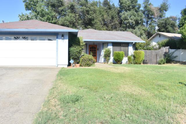 3323 Flintwood Way, Redding, CA 96002 (#19-3229) :: The Doug Juenke Home Selling Team