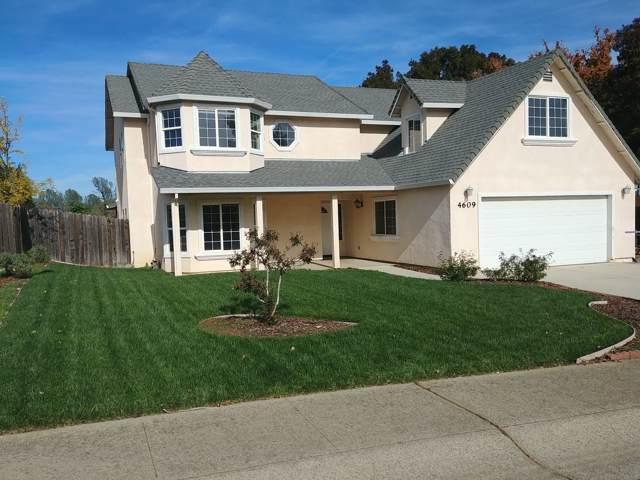 4609 Autumn Harvest Way, Shasta Lake, CA 96019 (#19-3255) :: Wise House Realty