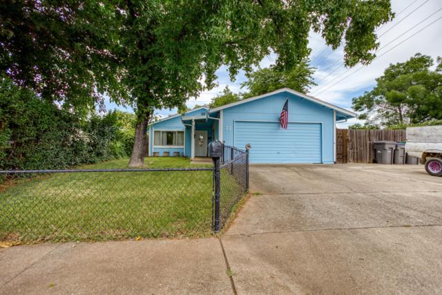 77 Spruce Ct, Anderson, CA 96007 (#19-3259) :: Josh Barker Real Estate Advisors