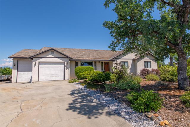 2804 Panorama Dr, Redding, CA 96003 (#19-3295) :: The Doug Juenke Home Selling Team