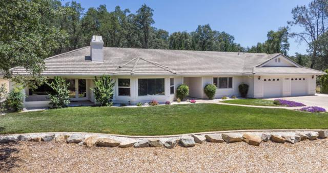 13283 Pala Mesa Cir, Redding, CA 96003 (#19-3407) :: Josh Barker Real Estate Advisors