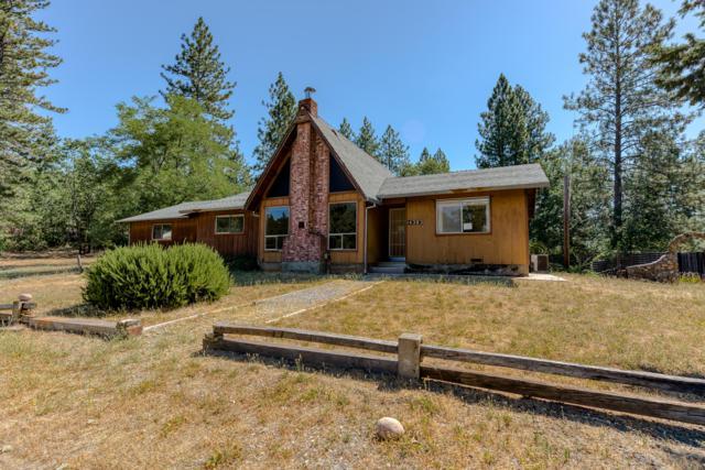 14383 Seaman Gulch Rd, Bella Vista, CA 96008 (#19-3512) :: The Doug Juenke Home Selling Team