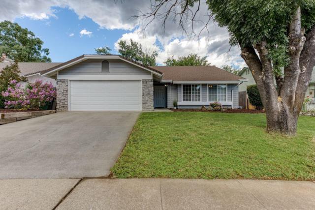 1930 Yahi Ln, Redding, CA 96002 (#19-3524) :: Josh Barker Real Estate Advisors