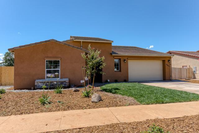 4682 Lot 63 Pleasant Hills Dr, Anderson, CA 96007 (#19-3562) :: Josh Barker Real Estate Advisors