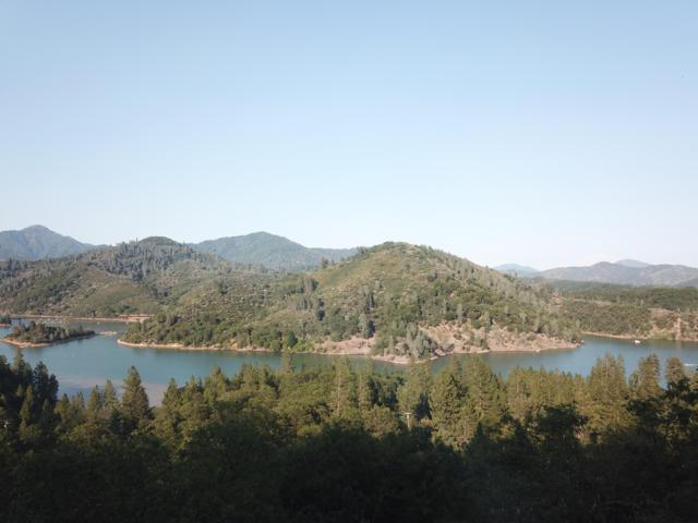Lake Dr, Lakehead, CA 96051 (#19-3601) :: Waterman Real Estate