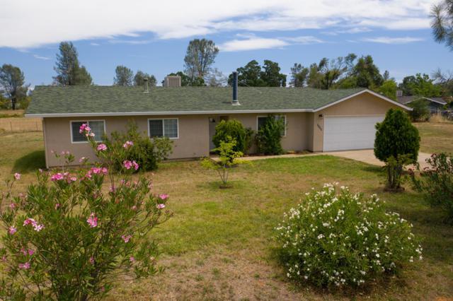 5395 Pine St, Anderson, CA 96007 (#19-3640) :: Josh Barker Real Estate Advisors