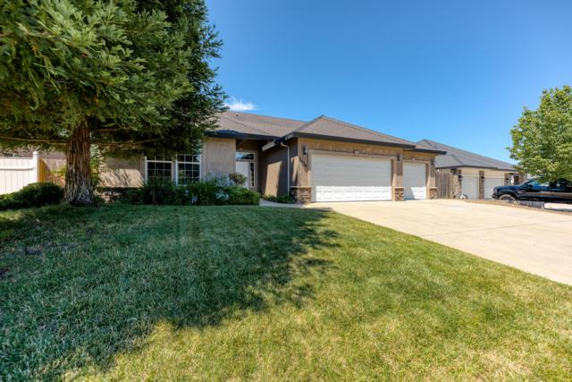 2534 Warm Spring Ln, Redding, CA 96003 (#19-3673) :: The Doug Juenke Home Selling Team