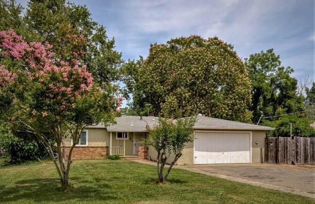 2762 N. Bonnyview Rd, Redding, CA 96001 (#19-3760) :: The Doug Juenke Home Selling Team