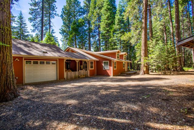 9262 Mountain Meadow Rd, Shingletown, CA 96088 (#19-3829) :: The Doug Juenke Home Selling Team