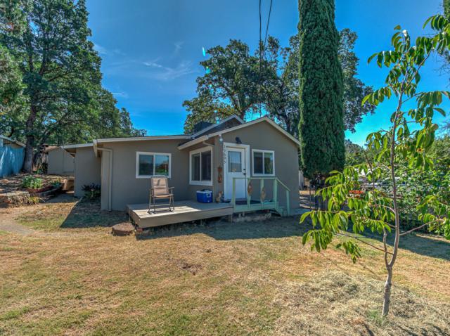 13695 Beacon St, Shasta Lake, CA 96019 (#19-3943) :: 530 Realty Group