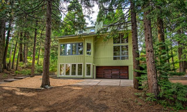 3508 N Old Stage Rd, Mt. Shasta, CA 96067 (#19-3956) :: 530 Realty Group