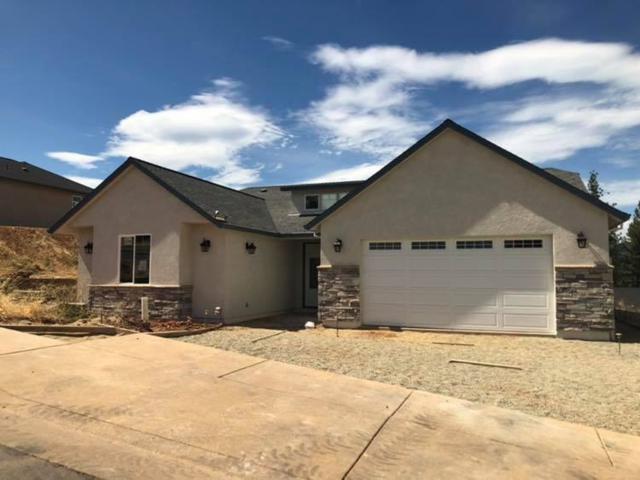 4451 Risstay Way, Shasta Lake, CA 96019 (#19-4055) :: Josh Barker Real Estate Advisors