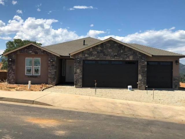 4419 Risstay Way, Shasta Lake, CA 96019 (#19-4058) :: Josh Barker Real Estate Advisors
