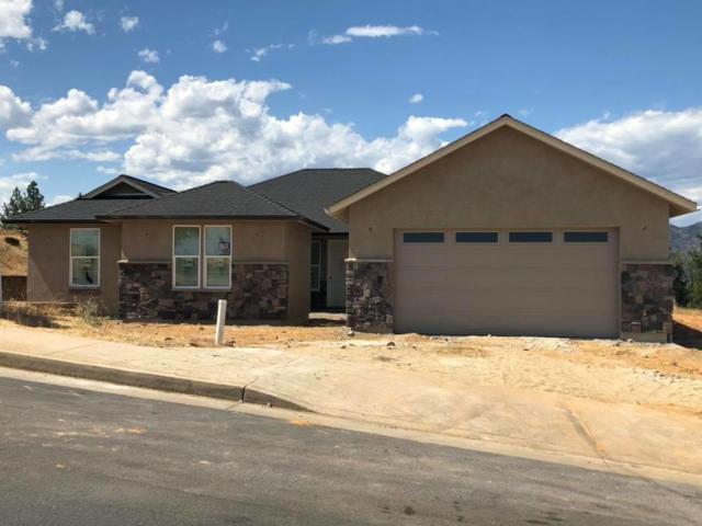 4435 Risstay Way, Shasta Lake, CA 96019 (#19-4060) :: Josh Barker Real Estate Advisors
