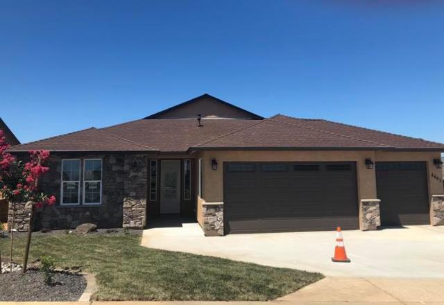4403 Risstay Way, Shasta Lake, CA 96019 (#19-4061) :: Josh Barker Real Estate Advisors