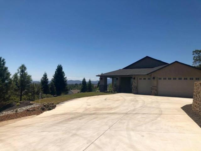 2865 Buckingham Dr, Shasta Lake, CA 96019 (#19-4062) :: Josh Barker Real Estate Advisors