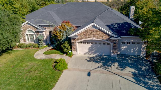 2345 Dream St, Redding, CA 96001 (#19-4099) :: Josh Barker Real Estate Advisors
