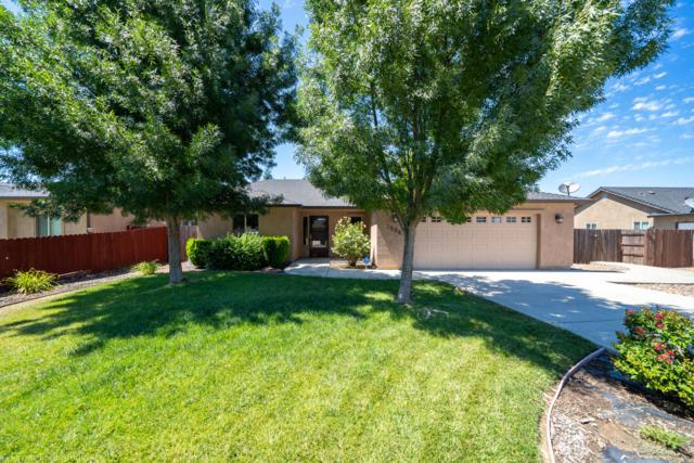 3506 Humbug, Anderson, CA 96007 (#19-4120) :: Josh Barker Real Estate Advisors