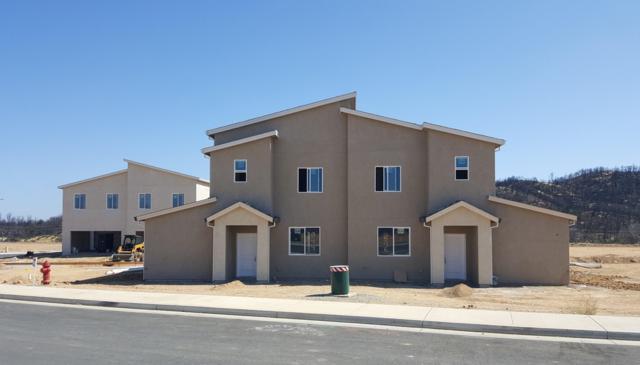 884 Congaree Ln, Lot 57, Redding, CA 96001 (#19-4171) :: Josh Barker Real Estate Advisors
