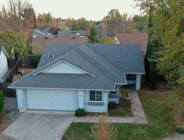 1347 Chaos Walk, Redding, CA 96003 (#19-4238) :: Wise House Realty