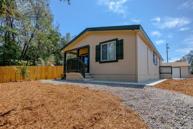3644 Hazel St, Shasta Lake, CA 96019 (#19-4332) :: 530 Realty Group