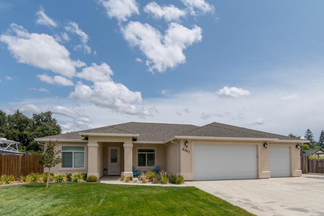 6583 Capitola Pl, Redding, CA 96001 (#19-4353) :: Josh Barker Real Estate Advisors