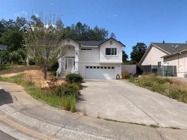 1966 Kinvarra Way, Redding, CA 96001 (#19-4466) :: The Doug Juenke Home Selling Team